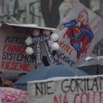 Spoveď učiteľky Gabiky: Prečo podporujem štrajk učiteľov