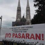 Slávny Igmanský pochod antifašistických a komunistických partizánov v Juhoslávii počas 2. sv. vojny, si tento rok prišlo uctiť okolo 5 000 ľudí: Mnohí absolvovali túru po identickej trase, ako partizáni