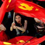 Zoznámte sa s krátkymi profilmi 12-tich svetoznámych komunistiek a revolucionáriek, ktoré pomáhali meniť svet k lepšiemu