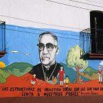 Nadnárodní monopoly se ruku v ruce s americkou CIA podílely na mučení v Latinské Americe