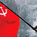 Rozmohol sa nám tu taký nešvar, podľa ktorého aj ZSSR rozpútal 2. sv. vojnu: Poďme si predstaviť fakty, ktoré naši falzifikátori neuvidia radi...