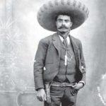 Roľnícky revolucionár z Mexika – Emiliano Zapata: Jeho odkaz aj dnes inšpiruje Mexičanov