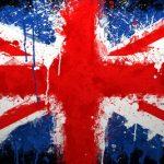 Britská polícia a tajné služby dodávali stavebným firmám zoznamy s nežiadúcimi osobami, ktoré bojovali za práva pracujúcich