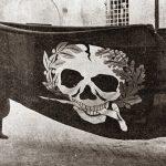 Spomienka na legendárneho talianskeho marxistického teoretika a antifašistu Antonia Gramsciho: Video vo vnútri