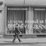 Pražská jar a intervencia vojsk Varšavskej zmluvy v Československu našimi očami: Demokratizácia socializmu, či obnovenie kapitalizmu?