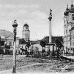V Slovenskom parlamente sedia fašisti: Rybníček ale rieši úlohu Červenej armády pri oslobodzovaní Trenčína