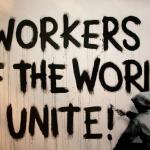 Keď pracujúci pochopia, že oni tvoria hodnoty, systém sa otrasie v základoch