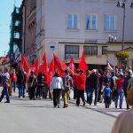 Spoveď člena vedenia Vzdoru-strany práce Andreja Majeríka: Prichádza zlomová doba, kedy musíme povstať proti tomuto chorému systému