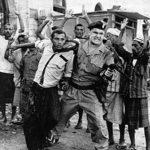 Niektoré zo zločinov a intríg Winstona Churchilla a V. Británie: Videá vo vnútri