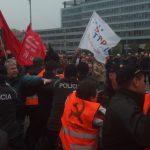 Pochopiť podstatu kapitalizmu, ako funguje, kto v ňom vládne a podľa toho nastaviť boj pracujúcich: Štrajky, protesty, solidarita, organizovanosť a jednota sú našimi zbraňami!