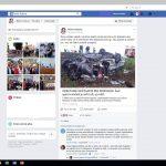 Svojské nazeranie podpredsedníčky KDH Szitovej na tragédiu našich opatrovateliek…