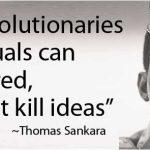 Odkaz revolucionára a marxistu Thomasa Sankaru je v Afrike stále aktuálny: Toto su úspechy jeho krátkeho obdobia v prezidentskom kresle Burkine Faso