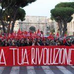 Voľby v Taliansku 2018: Takto dopadla antikapitalistická a komunistická ľavica