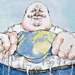 Ako sa nadnárodné giganty vďaka daňovým rajom vyhýbajú plateniu daní: Štáty tak prichádzajú o miliardy EUR