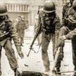 CIA za posledních padesát let ovlivňovala minimálně 81 voleb v cizích zemích