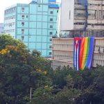 Medzinárodný deň boja proti homofóbii a transfóbii na Kube